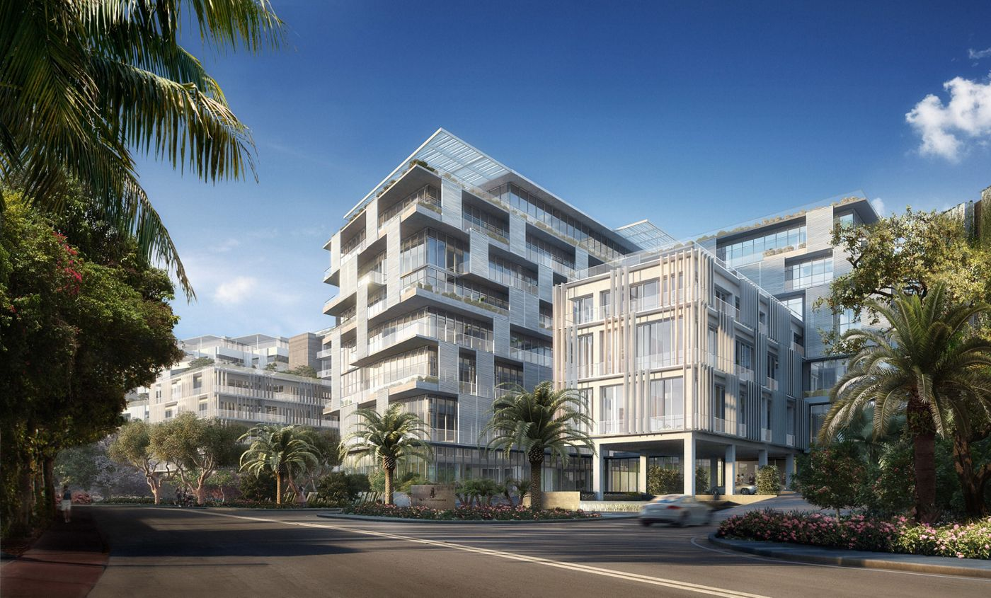 2_Miami Bch_Exterior_Front