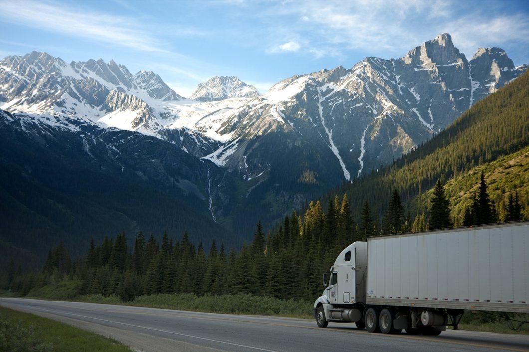 Logistics Company Doral Miami