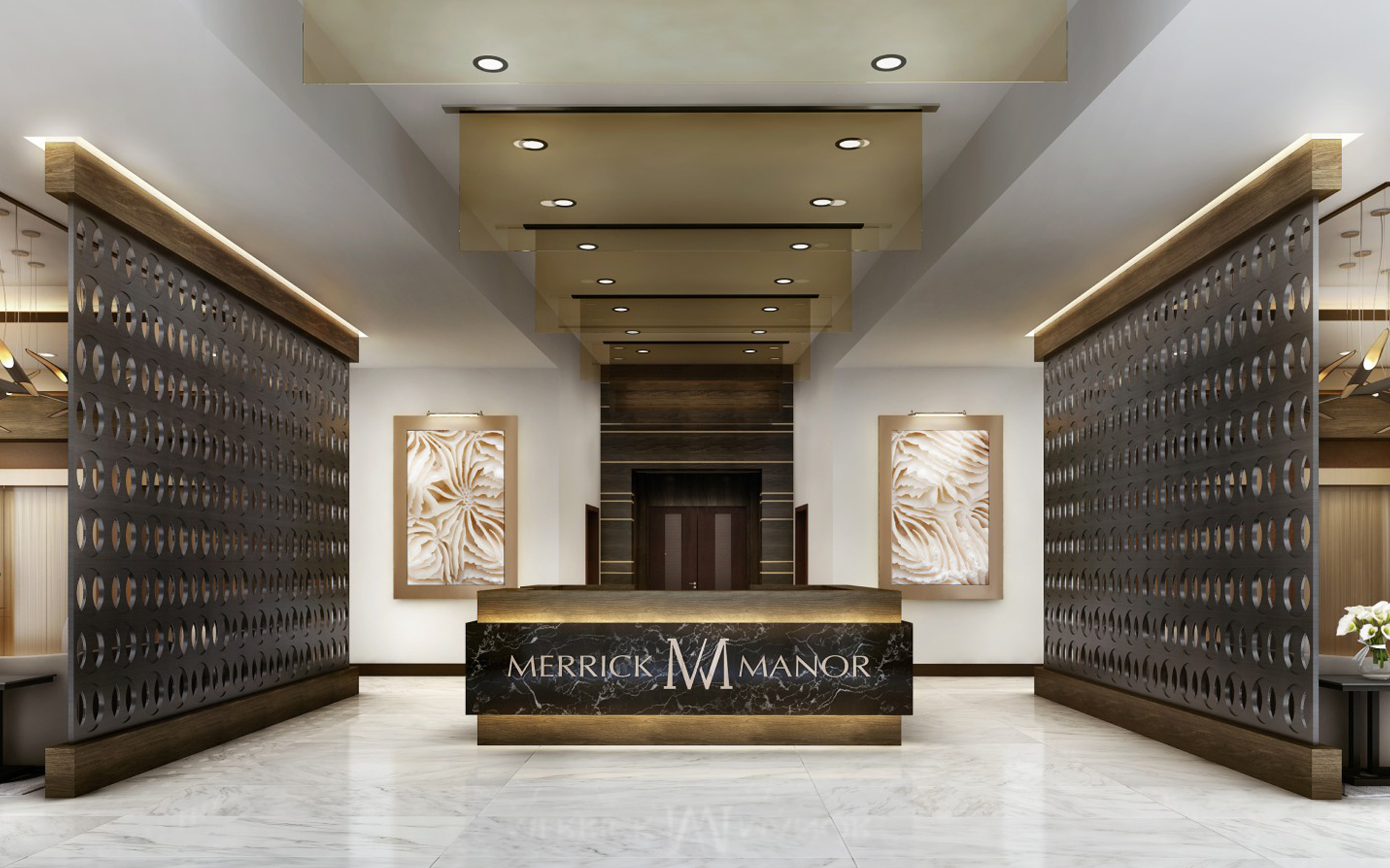 merrick-manor-9